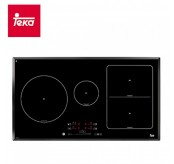Teka IRS943 Induction Space Hob